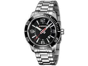 Mans watch ROADSTER 01.0851.118