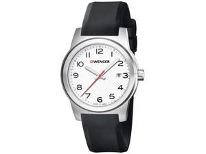 Unisex watch FIELD COLOR 01.0441.148