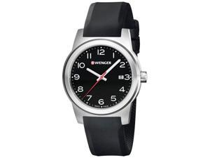 Unisex watch FIELD COLOR 01.0441.144