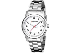 Mans watch FIELD COLOR 01.0441.149