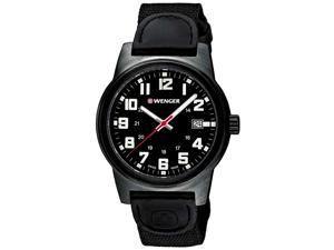 Mans watch FIELD COLOR 01.0441.140