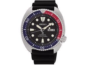 Mans watch SEIKO PROSPEX SRP779K1