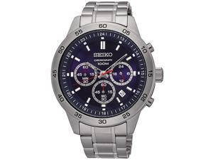 Mans watch SEIKO NEO SPORTS SKS517P1