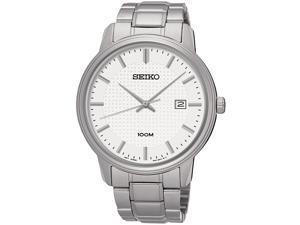 Mans watch SEIKO NEO CLASSIC SUR191P1