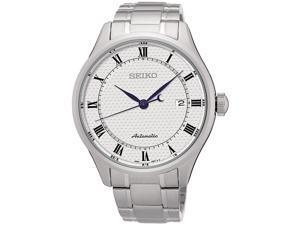 Mans watch SEIKO NEO CLASSIC SRP767K1