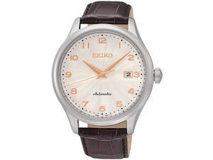 Mans watch SEIKO NEO CLASSIC SRP705K1