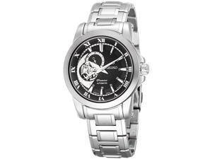 Mans watch SEIKO PREMIER SSA215J1