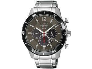 Mans watch PULSAR ACTIVE PX5045X1