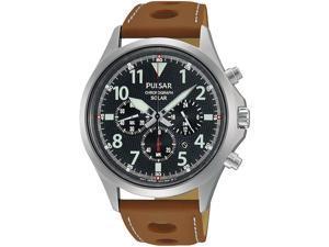 Mans watch PULSAR ACTIVE PX5023X1