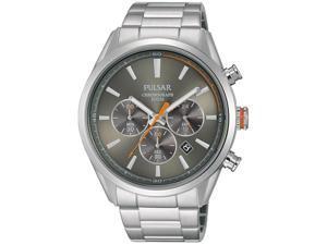 Mans watch PULSAR ACTIVE PT3725X1