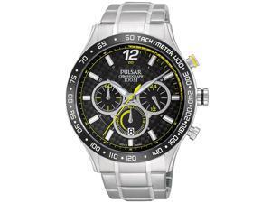 Mans watch PULSAR ACTIVE PT3689X1