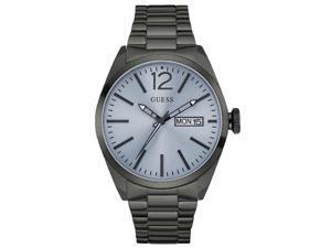Mans watch R.GUESS CAB.VERTIGO W0657G1