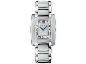 Womans watch Ebel Brasilia 1216033