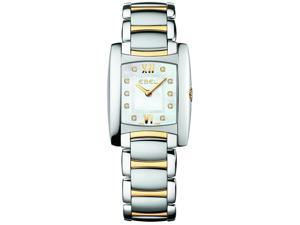 Womans watch Ebel Brasilia 1215892
