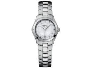Womans watch Ebel Sport 1215982