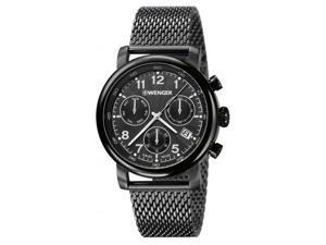 Mans watch URBAN CLASSIC CHRONO 01.1043.108