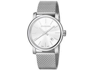Mans watch URBAN CLASSIC VINTAGE 01.1041.121