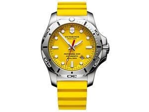 Mans watch VICTORINOX INOX V241735