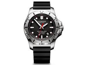 Mans watch VICTORINOX INOX V241733