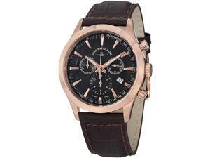 Mans watch Zeno Vintage Line 6662-5030Q-PGR-F1
