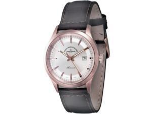 Mans watch Zeno Vintage Line  6662-2824-PGR-F3