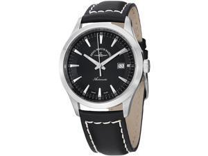 Mans watch Zeno Vintage Line 6662-2824-G1