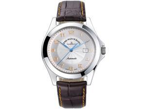 Mans watch ZENO GHANDI 8112-W