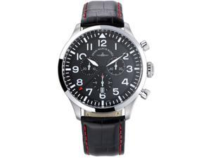 Mans watch Zeno Precision 6569-5030Q-B
