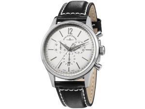 Mans watch Zeno Vintage Line 6564-5030Q-I2