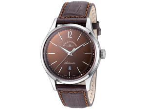Mans watch ZENO VINTAGE LINE 6564-2824-I6