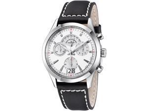 Mans watch ZENO VINTAGE LINE 6662-8040Q-G3