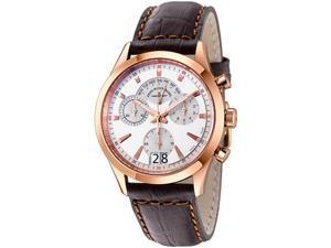 Mans watch ZENO VINTAGE LINE 6662-8040Q-PGR-F3