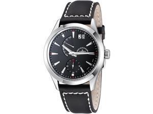 Mans watch ZENO VINTAGE LINE 6662-7004Q-G1