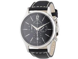Mans watch Zeno Vintage 6564-5030Q-I1