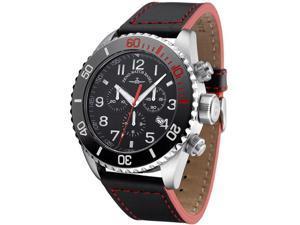 Mans watch ZENO DIVER 500 6492_B_R