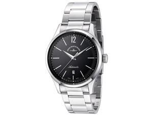 Mans watch ZENO VINTAGE LINE 6564-2824-I1M