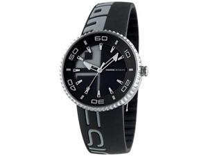 Mans watch Jet Aluminium MD8187AL-161