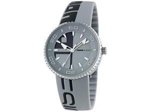 Mans watch Jet Aluminium MD8187AL-171