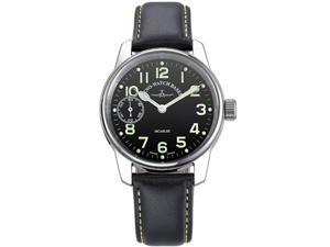 Mans watch ZENO WINDER 6558-9-B