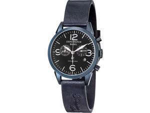 Mans watch Zeno Vintage 4773Q-BL-I1