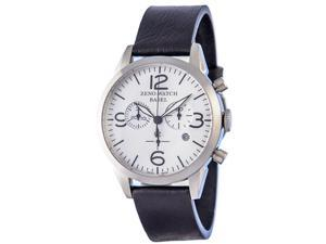 Mans watch ZENO VINTAGE 4773Q-I3