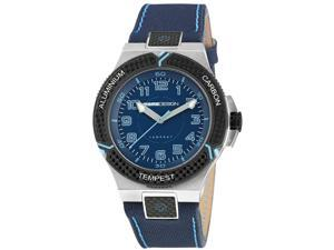 Mans watch TEMPEST YOUNG MD2114AL-13