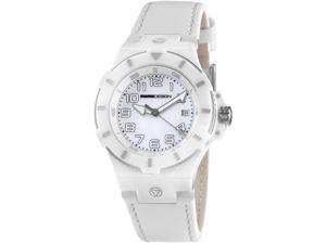 Womans watch TEMPEST LADY MD2104WT-22