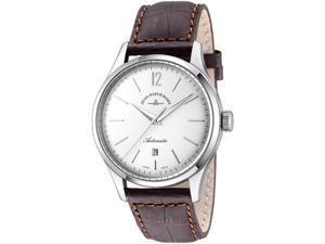 Mans watch ZENO VINTAGE LINE AUTOMATIC 6564-2824-I2