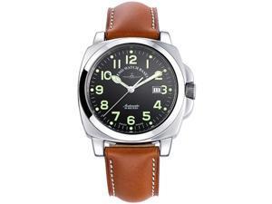 Mans watch ZENO OFFROUND 3554-B