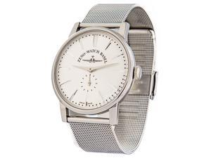 Mans watch ZENO VINTAGE 4273-G3