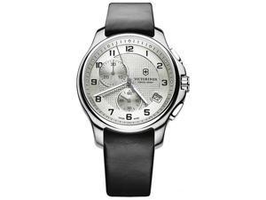 Mans watch VICTORINOX OFFICER'S V241553.2