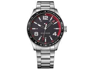 Mans watch TOMMY HILFIGER ESSENTIALS 1791178