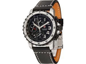 Mans watch VICTORINOX ALPNACH V241195