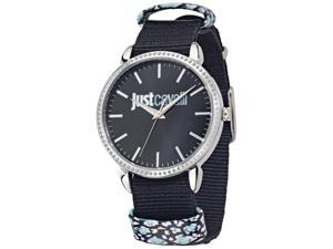 Womans watch JUST CAVALLI WATCHES ALL-NIGHT R7251528505